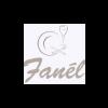 fanel