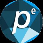 Palladium Enterprise