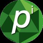 Palladium Individual Accounting