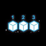 icon 0000 Inventory Reorder Optimisation