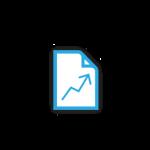 icon 0002 Display Margins in Sales