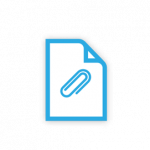 icon 0005 Attach Files to Screens