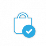 icon 0005 Item Buyouts