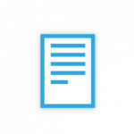 icon 0006 Extended Item Descriptions