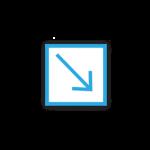 icon 0007 Process Item Quantities