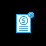 icon 0007 Recurring Invoices