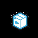 icon 0009 Drop ship Orders