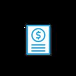 icon 0014 Create Bulk RFQs