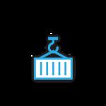icon 0022 Container Item Management