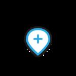 icon 0025 Manage Bin Locations