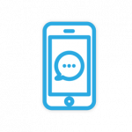 icons Bulk SMS Module