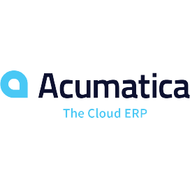 icons products acumatica