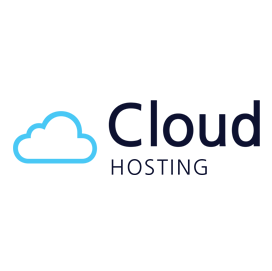 icons products cloud hosting