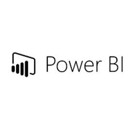 icons products power bi